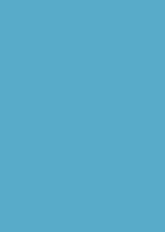 head_kamera